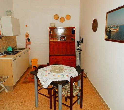 Casa vacanza Gallipoli