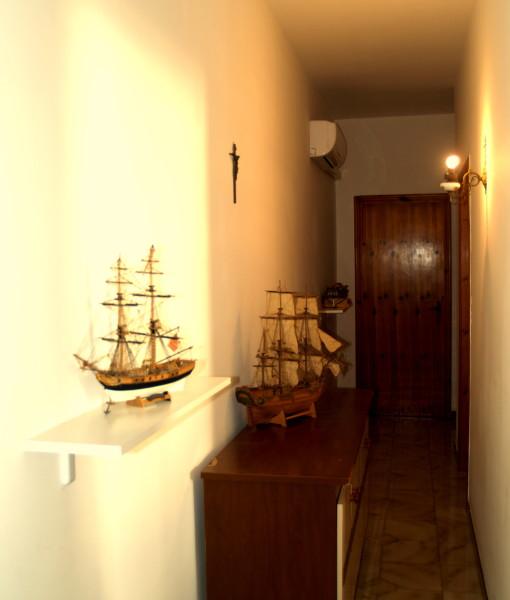 Casa vacanza Lido Marini