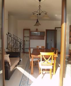 Appartamento nel Salento da Renato