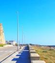 Casa vacanze Torre Mozza