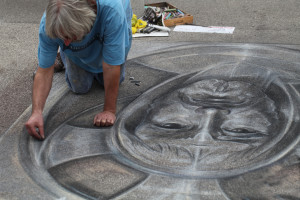 [cml_media_alt id='68081']Madonnaro[/cml_media_alt]