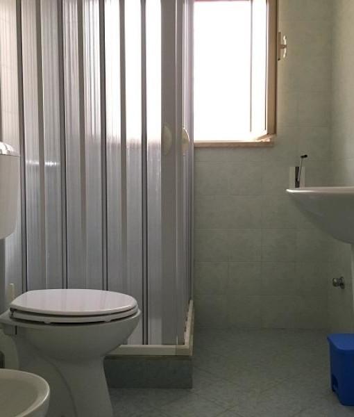 Appartamento a Mancaversa