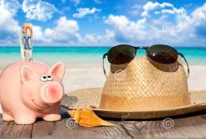 [cml_media_alt id='68094']una vacanza nel salento a 5 euro al giorno[/cml_media_alt]