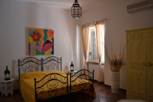 [cml_media_alt id='68321']Residence Gallipoli[/cml_media_alt]