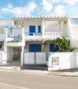 Casa vacanze Lido Marini