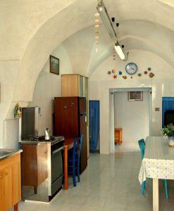 Casa Nel salento - Casa Valeriano