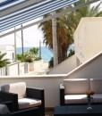 Casa di lusso nel salento - Villetta Aurora