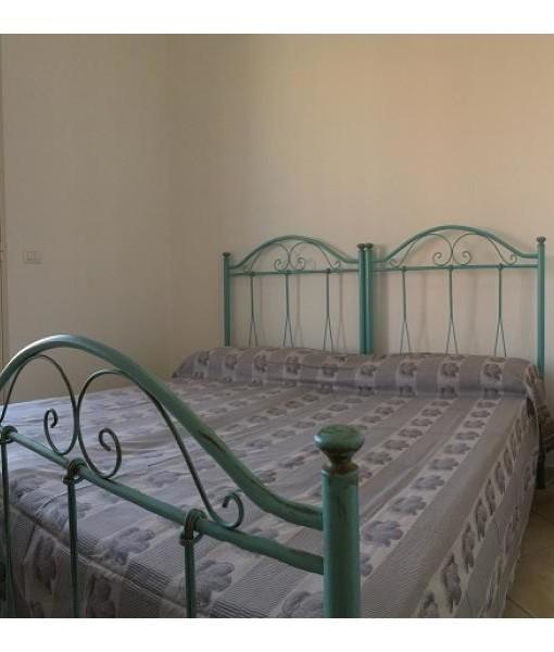 Appartamento Parco Gondar