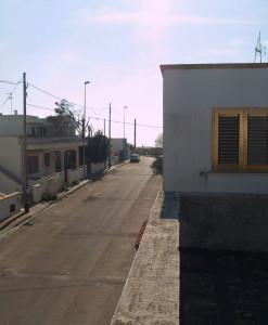 TORREMOZZA Casa-la-Torre--terrazzo