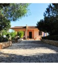 Villa di lusso a Gallipoli