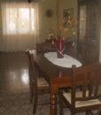 casa vacanze Capilungo