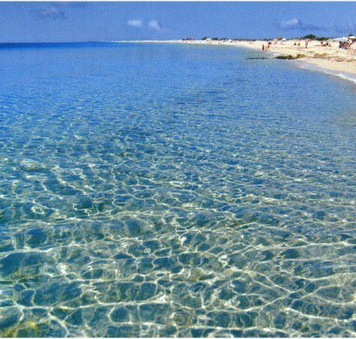 Case-vacanza-Lido-Marini-Mare